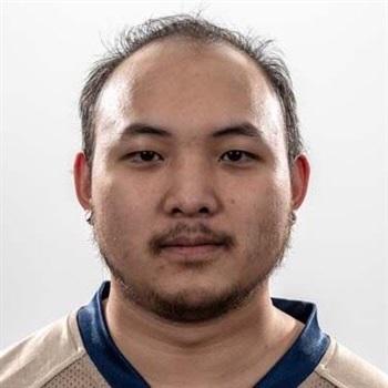 Baoson Nguyen