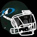 Hanover High School - Boys Varsity Football