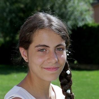 Anna Deleidi