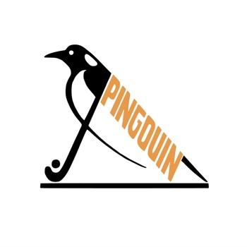 Royal Pingouin HC Nivellois - Pingouin Heren 1