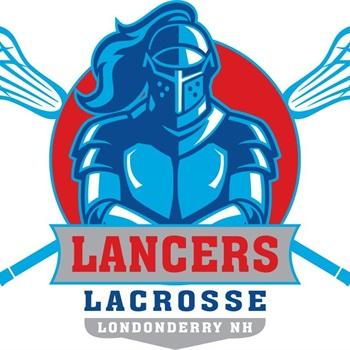 Londonderry High School - Boys Varsity Lacrosse