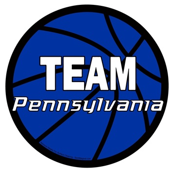 Team Pennsylvania - Team Pennsylvania 2024 - Dippery- Girls Showcase