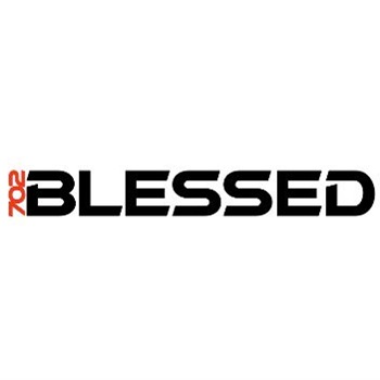 702 Blessed - 702 Blessed