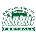 Des Moines North High School - Boys Varsity Football