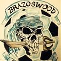 Brazoswood High School - Girls' Varsity Soccer