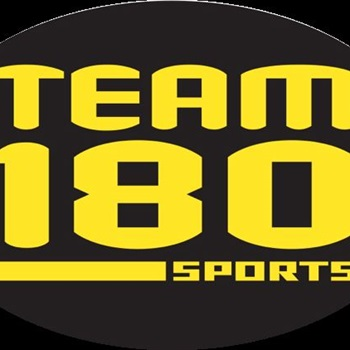 Team 180 Sports - Team 180 '24