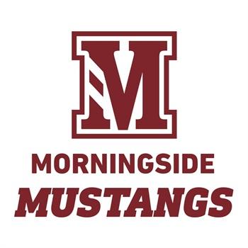 Morningside College - Morningside College Men's Lacrosse