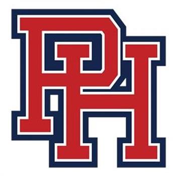 Patrick Henry High School - Patrick Henry (Ashland) Men's Varsity Soccer
