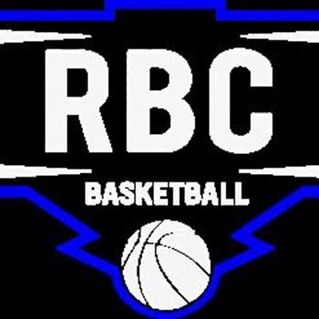 RBC Basketball - RBC