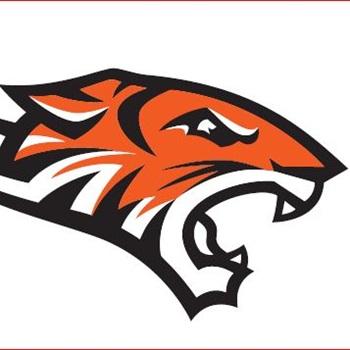 Hackettstown High School - Boys' Varsity Lacrosse