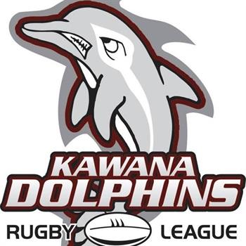 Kawana RLC inc. - Kawana A Grade