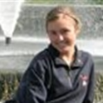Rachel Van Heest