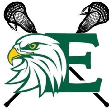 Enloe High School - Boys Lacrosse