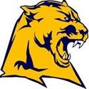 Whitmer High School - Boys Varsity Football