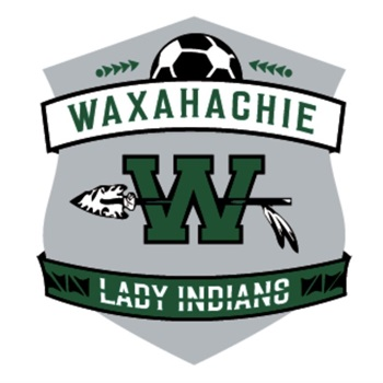 Waxahachie High School - Girls Varsity Soccer