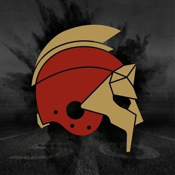 UNION GLADIATORS Ried - UAFC Monobunt Gladiators Ried