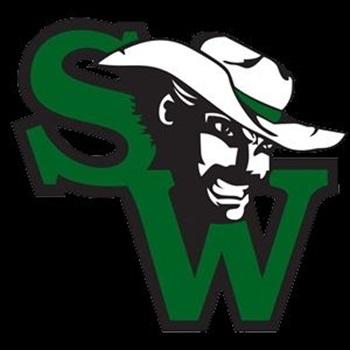 Southwest Guilford High School - Varsity Football