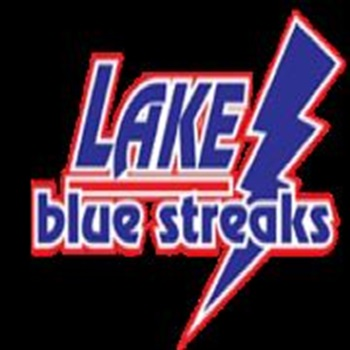 Lake High School - Boys' Varsity Lacrosse