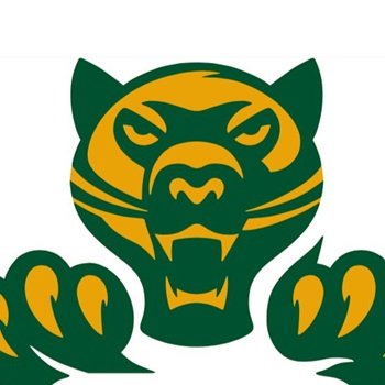 Pinewood High School - Panthers