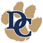 Douglas County High School - Boys Varsity Football DCHS