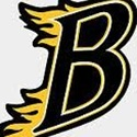 Burnsville High School - Sophomore Football