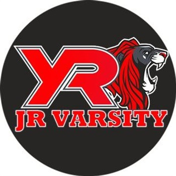 York Region Lions - York Region JV Lions