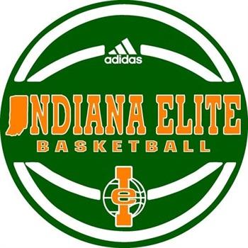 Indiana Elite - Indiana Elite Venom (2022)