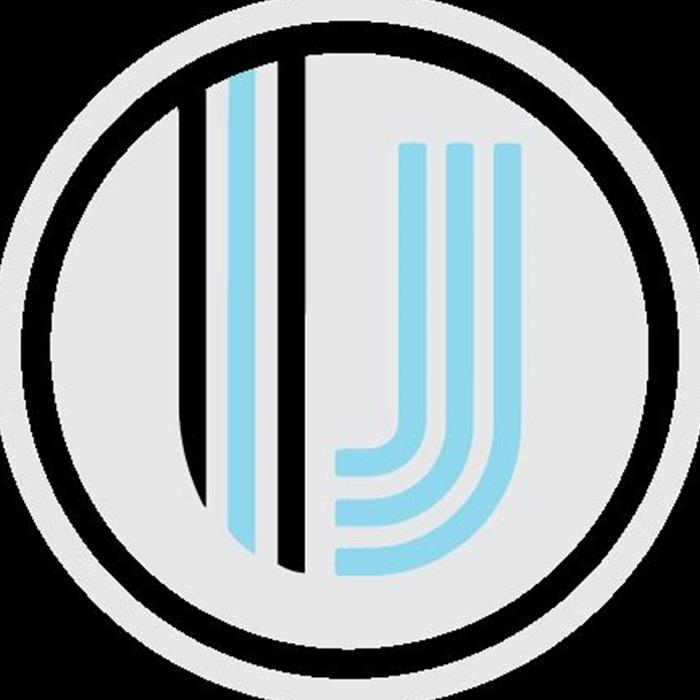 mizuno volleyball logo 84