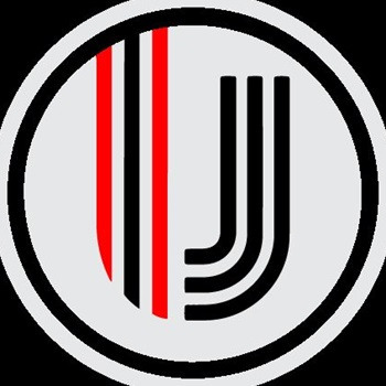 United Volleyball Club - BUVC 17 Mizuno (Los Cab)