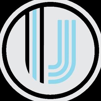 United Volleyball Club - TBD