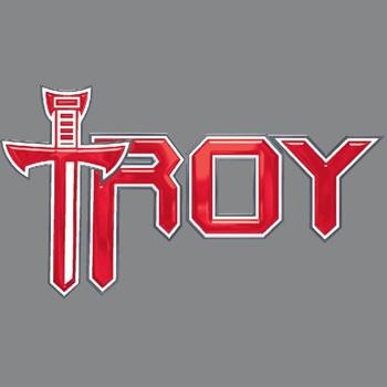 Troy High School - Boys' Freshman Football