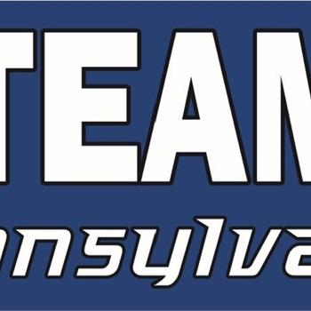 Team Pennsylvania - Team Pennsylvania 2025 - Felker - Girls Showcase