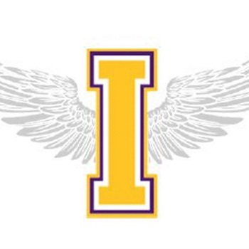 Issaquah High School - Boys Varsity Football