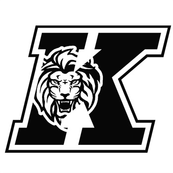 Kountze High School - Lions Varsity Football