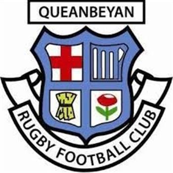 Queanbeyan Whites Rugby Club - Queanbeyan Whites - 1st Grade
