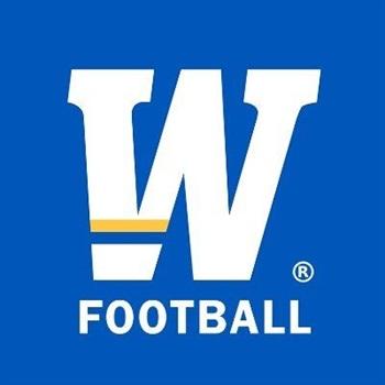 Widener University - Mens Varsity Football