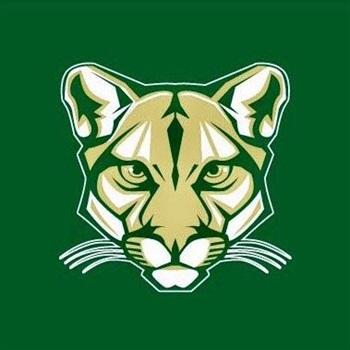 Southside High School - Chaffin