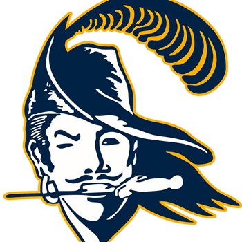 Beloit College - Mens Varsity Football