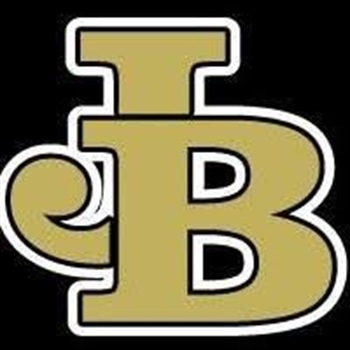 Joel Barlow High School - Boys' Varsity Volleyball