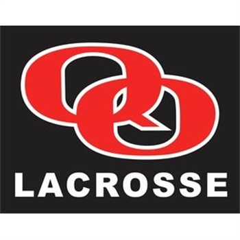 Quince Orchard High School - Boys Varsity Lacrosse