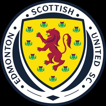 Edmonton Scottish United - Edmonton Scottish PDP 2006 Girls