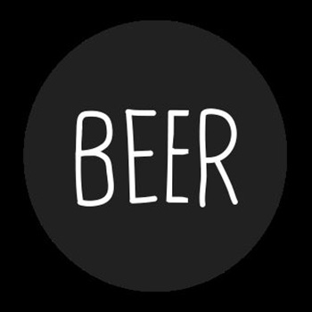 Birkenhead United - Beer Spot o'35's