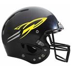 Richard Montgomery High School - Varsity Football