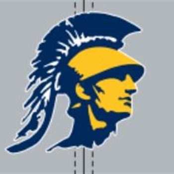 Turner High School - Girls Varsity Basketball