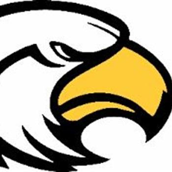 Chesnee High School - Chesnee JV Football