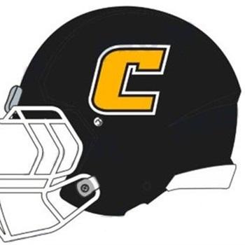 Chesnee High School - Boys Varsity Football