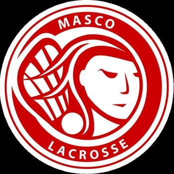 Masconomet Regional High School - Masconomet Girls Lax