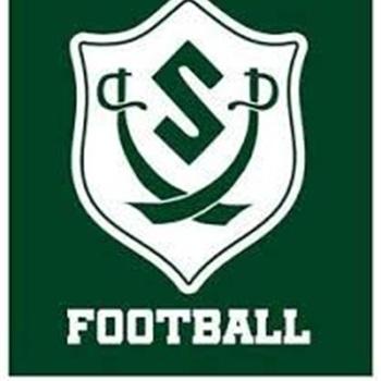 Schalmont High School - JV 2019