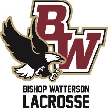 Bishop Watterson High School - Girls' Varsity Lacrosse