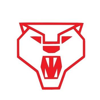 Dalton High School - Boys Varsity Football